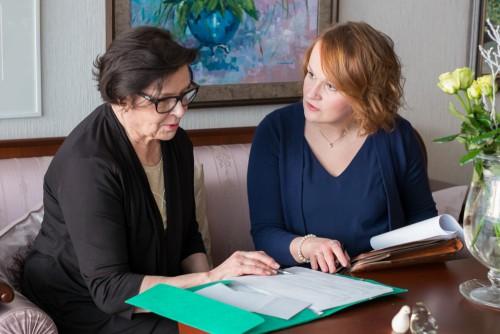 Lääkehoidon arviointi tulisi tehdä vuosittain kaikille yli 75-vuotiaille